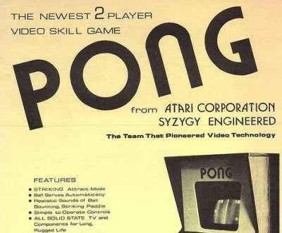20 e oltre retro videogames poster