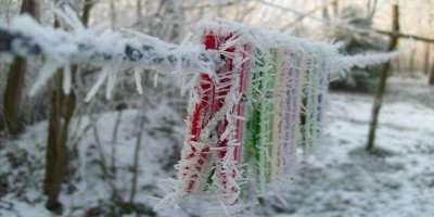Inverno raccolte di sfondi dedicati all 39 inverno for Immagini per desktop inverno
