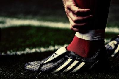 20 spettacolari sfondi di calcio in HD gratis