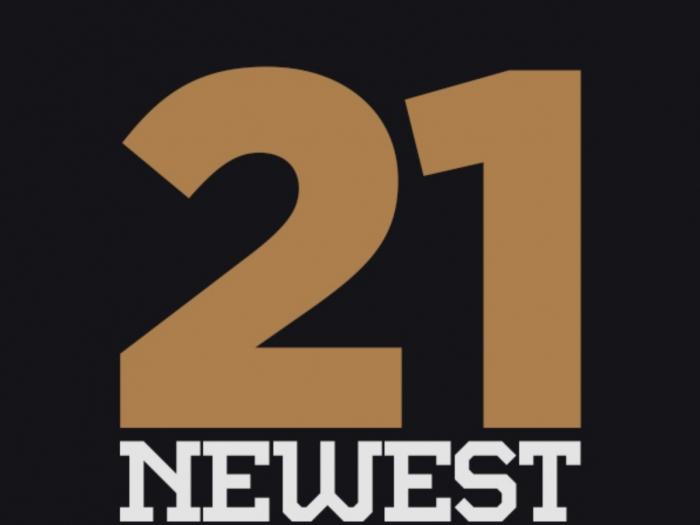 21 nuovi fonts gratis per il 2021