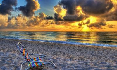 23 ottimi scatti fotografici di spiagge