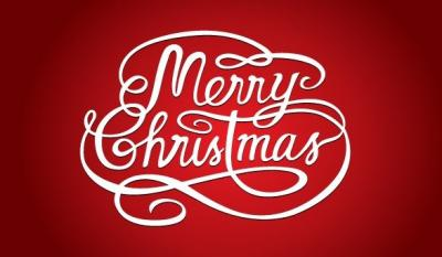25 immagini vettoriali dedicati al Natale