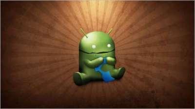 25 sfondi Android per il tuo desktop