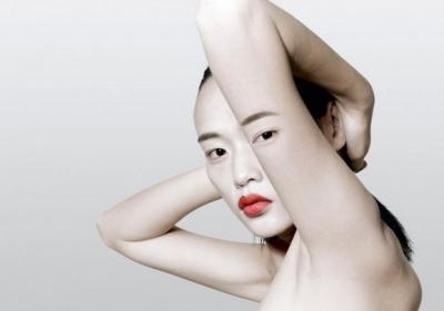 27 manipolazioni fotografiche surreali