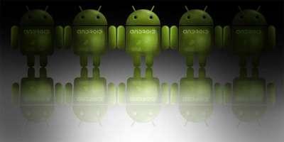 28 bellissimi sfondi dedicati ad Android