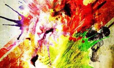 300 brushes eccellenti per creare effetti da pittura