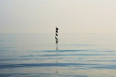 30 belle fotografie a tema acqua