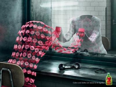 30 campagne pubblicitarie estremamente ben fatte