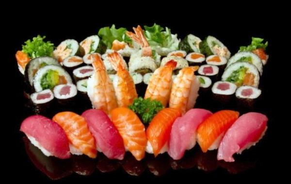 30 deliziose fotografie d cibo