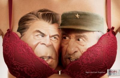 30 divertenti poster di pubblicita in giro per il mondo