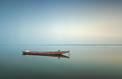 30 esempi di fotografia minimale
