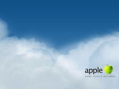 30 graziosi sfondi dedicati alla Apple ed iPod