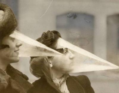 30 invenzioni del passato completamente pazze e mai vendute