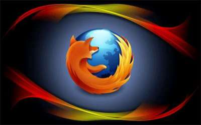 30 sfondi creativi dedicati a Firefox