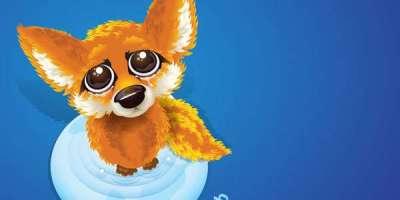 30 sfondi dedicati a Firefox al top