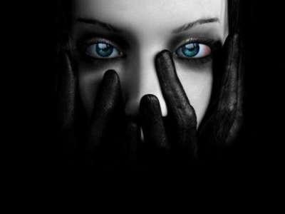 30 sfondi fantasy scuri e misteriosi