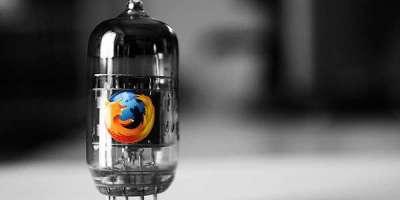30 sfondi per Firefox al Top