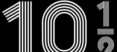 30 siti web in bianco e nero