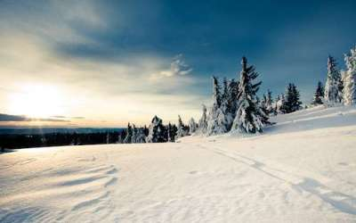 30 wallpapers inverno in hd