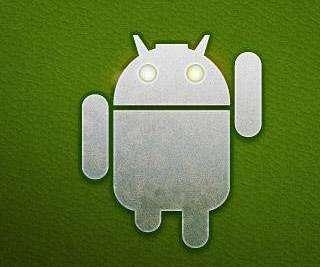 31 e oltre sfondi per smartphone Android