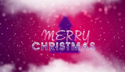 32 cartoline per gli auguri di Natale da ispirazione