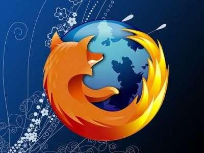 35 attrattivi sfondi di Firefox