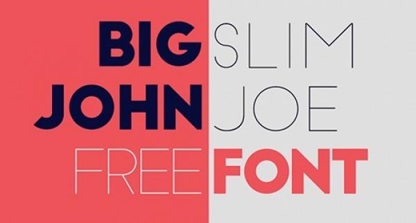 35 fonts tra i migliori e gratuiti del 2014