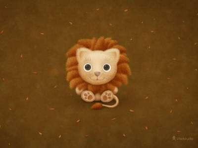 38 immagini di cartoni animati per il tuo desktop