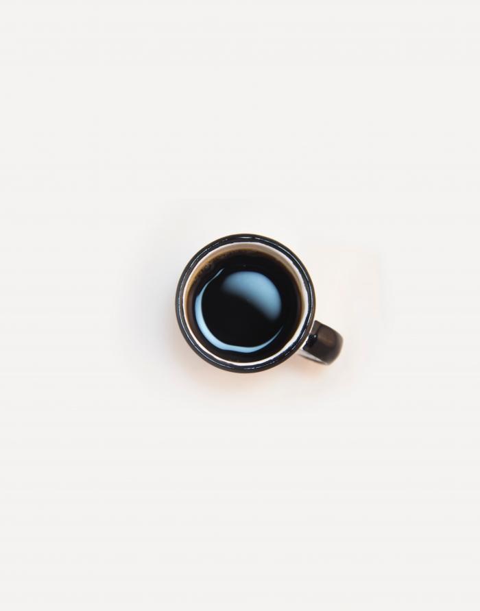 3 caffe minimal