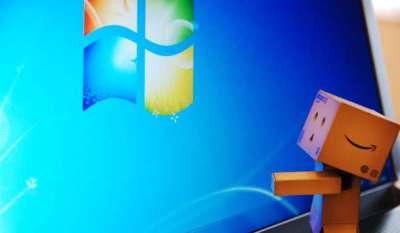 40 Best Windows 7 Wallpapers