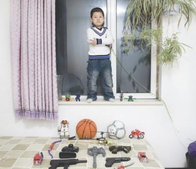 40 e oltre fotografie di bambini e giocattoli da tutto il mondo