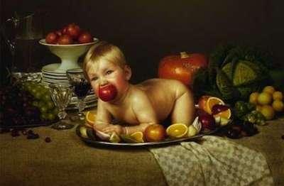 40 esempi di foto di pubblicita estrema e controversa