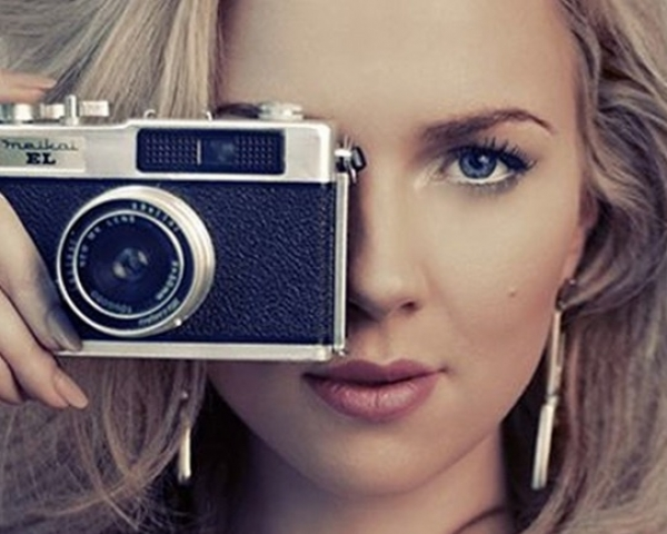 40 tra i più popolari selfie in giro per il mondo