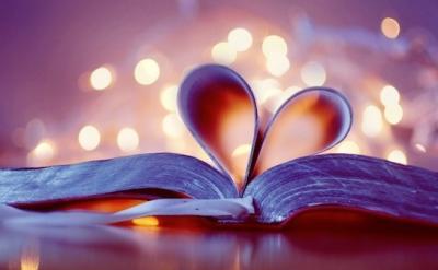 45 sfondi dedicati a San Valentino belli e romantici
