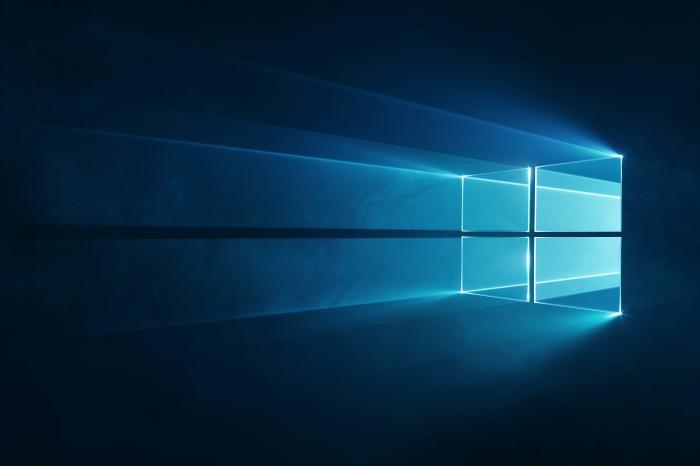 4 Windows 10 wallpaper official 4k