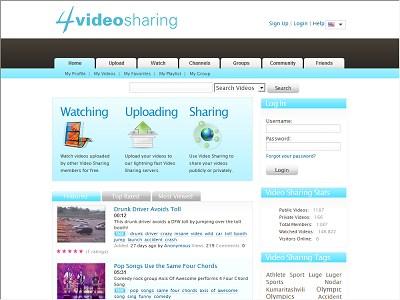 4videosharing.com