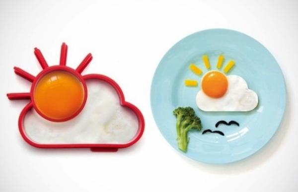 50 e oltre oggetti di cucina di design