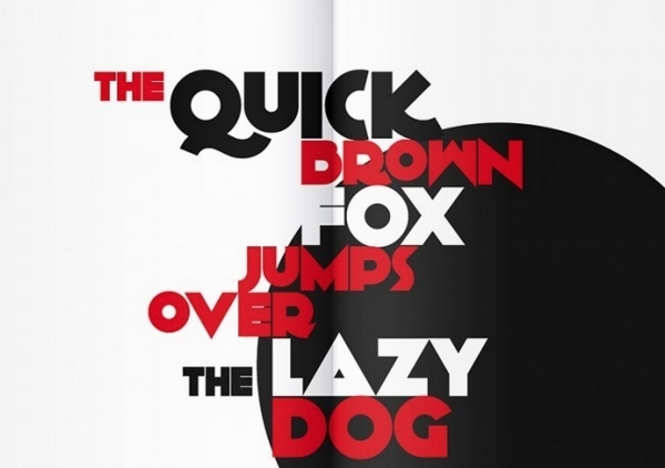 50 fonts da usare nelle immagini infografiche