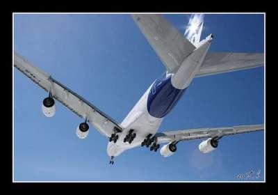 50 fotografie dedicate agli aerei ed all aviazione