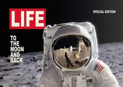 50 migliori copertine del magazine Life