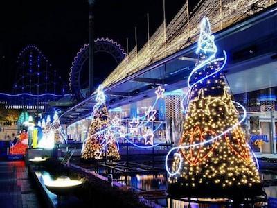 50 sfondi celebrativi per questo Natale