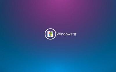 50 sfondi gratis di Windows 8
