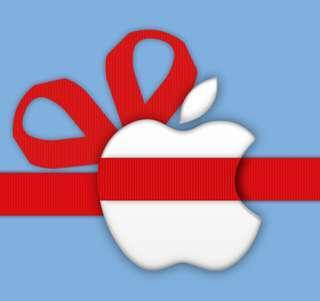 50 sfondi per iPhone per gli amanti del design