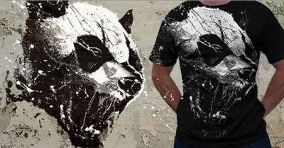 50 t-shirts super cool