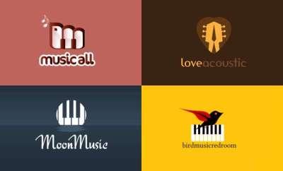 50 temi creativi dedicati al mondo della musica