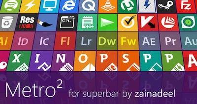50 tra le migliori raccolte di icone del 2012