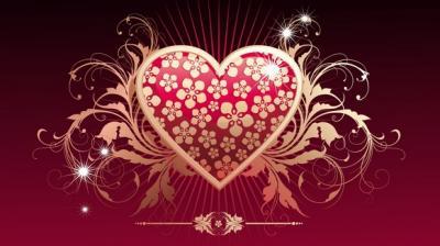 55 tra i migliori sfondi dedicati a san valentino