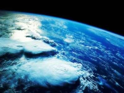 60 immagini assolutamente fantastiche dello spazio e pianeti