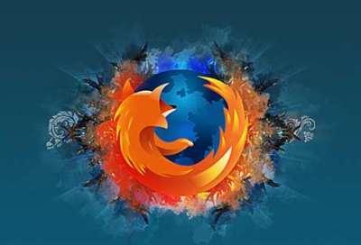 60 sfondi gratuiti non solo per Firefox Lovers