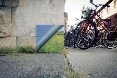 70 strabilianti esempi di street art
